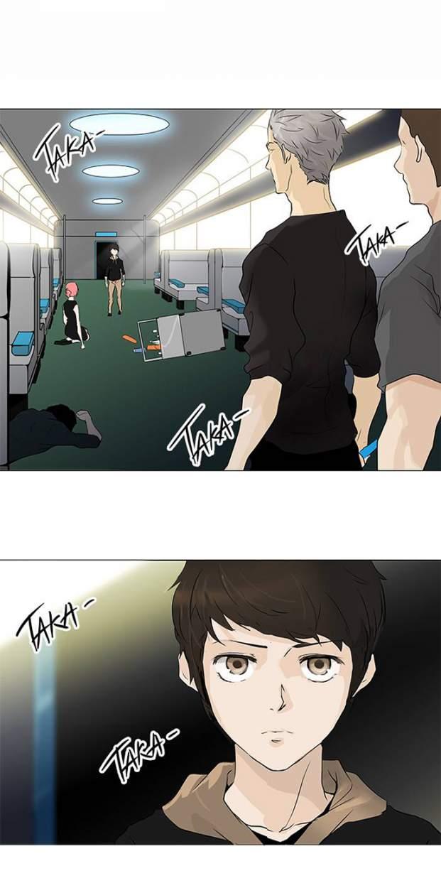 http://c5.ninemanga.com/es_manga/21/149/196161/c6fada50901da38bdebec122d8baf7a1.jpg Page 7