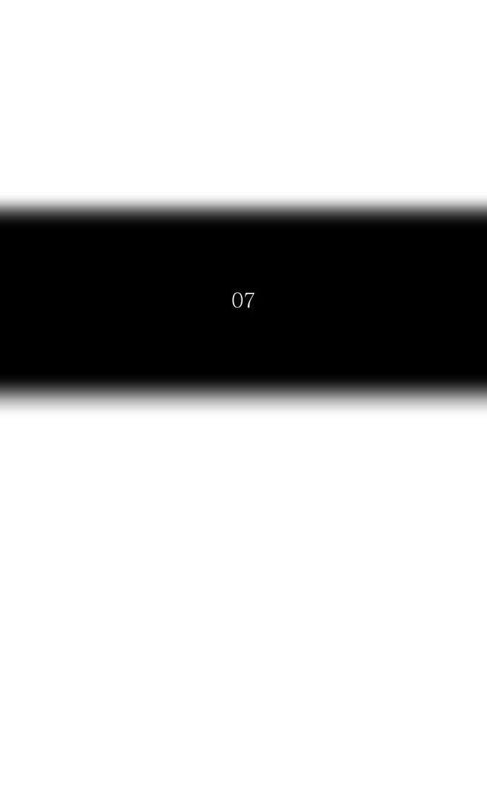 http://c5.ninemanga.com/es_manga/21/149/196166/5fb2730cdffd7a73d54cf688412dfca6.jpg Page 7
