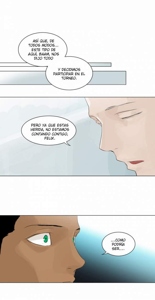 http://c5.ninemanga.com/es_manga/21/149/196166/73103ddd969c87aee1a6cfe805b7dbd4.jpg Page 8