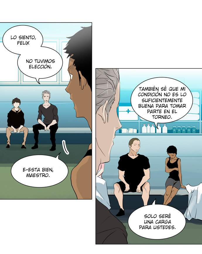 http://c5.ninemanga.com/es_manga/21/149/196166/9664a35ab26bcb8351d981e4decc2162.jpg Page 9
