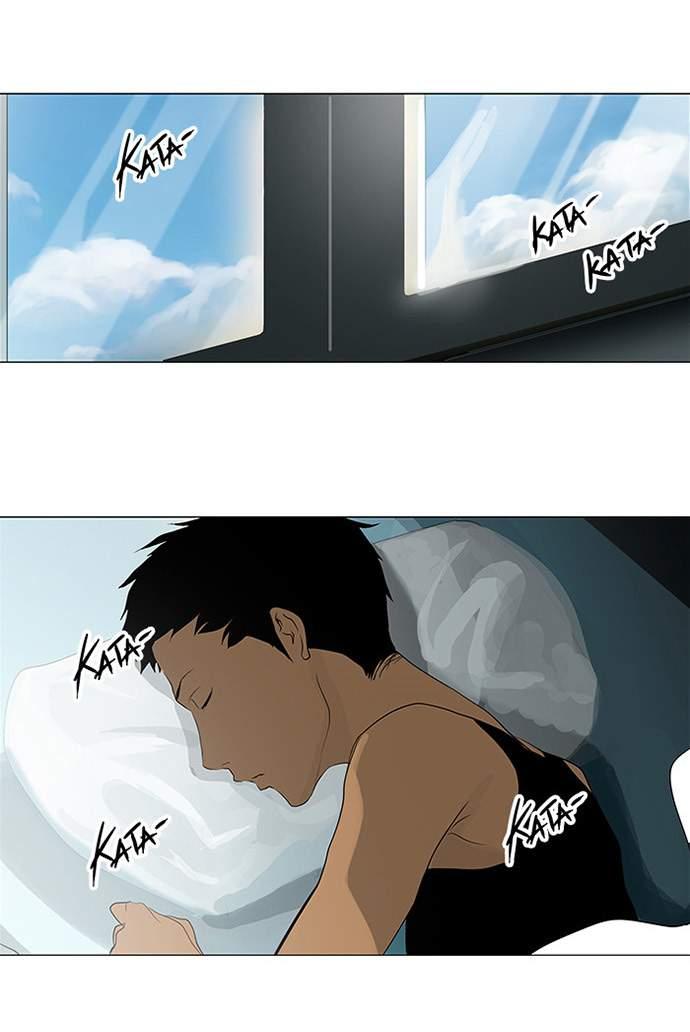 http://c5.ninemanga.com/es_manga/21/149/196166/ecec4e43c7aec3dac3535280cd06a37a.jpg Page 2