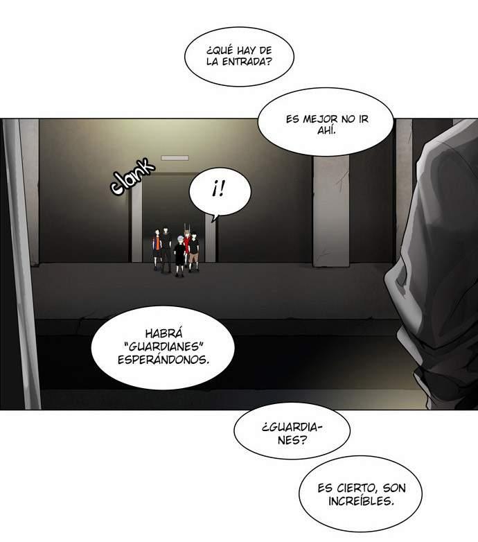 http://c5.ninemanga.com/es_manga/21/149/196169/945bcf80a53881dafde56a1aef8f627e.jpg Page 4