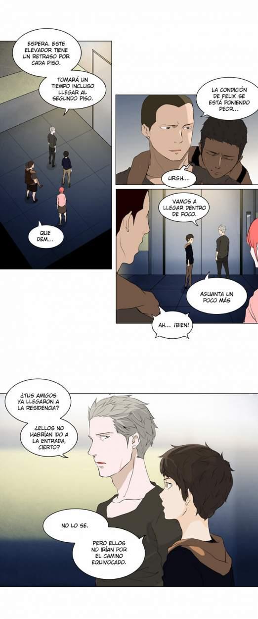 http://c5.ninemanga.com/es_manga/21/149/196169/d8949191abd3544730c18bd5ce8a7f48.jpg Page 10