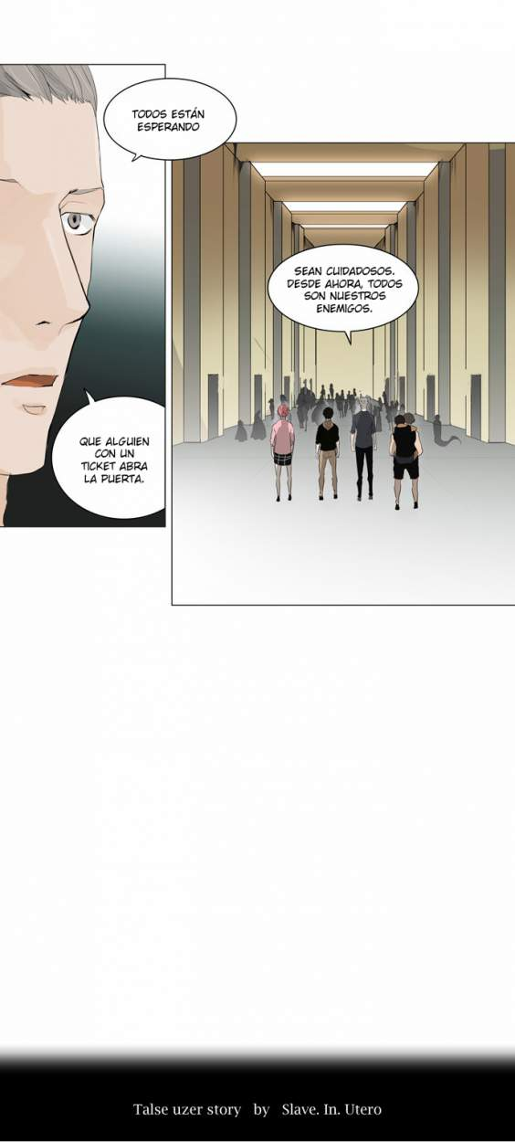 http://c5.ninemanga.com/es_manga/21/149/196172/b575e1f659c7d47f3fd50cc248891ecf.jpg Page 9