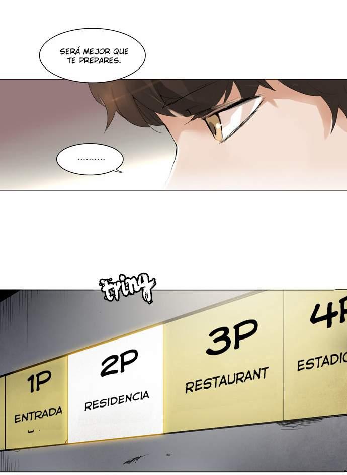 http://c5.ninemanga.com/es_manga/21/149/196172/e1939ad4b3a4638f6e5f9b587d7c59ab.jpg Page 3