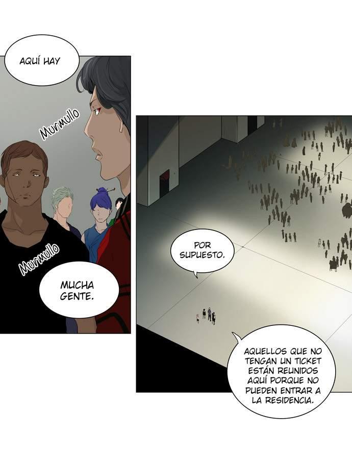http://c5.ninemanga.com/es_manga/21/149/196172/eed7d5ba22bb638d57b1e1e241f763c8.jpg Page 7