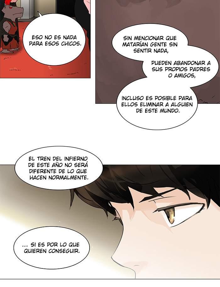https://c5.ninemanga.com/es_manga/21/149/196180/399fb867d690d0bb82fae38942bc29ae.jpg Page 16