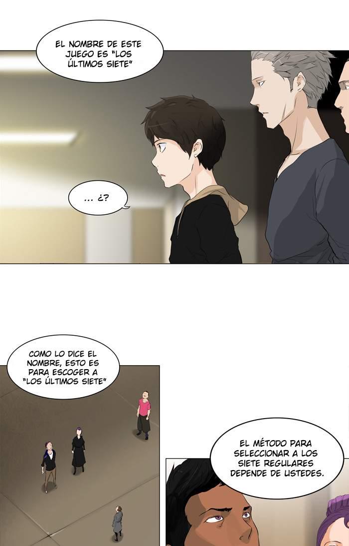 http://c5.ninemanga.com/es_manga/21/149/196180/63a99723ebb3af94d52b474c3b21dbe1.jpg Page 5