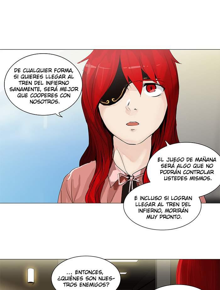 https://c5.ninemanga.com/es_manga/21/149/196180/b44935b0197276d34abb43e13153efc5.jpg Page 17