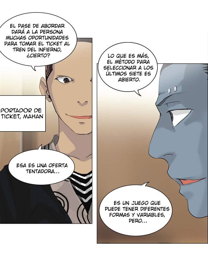 https://c5.ninemanga.com/es_manga/21/149/196180/cf86610bc36ae513a2bd54f03bafd768.jpg Page 11