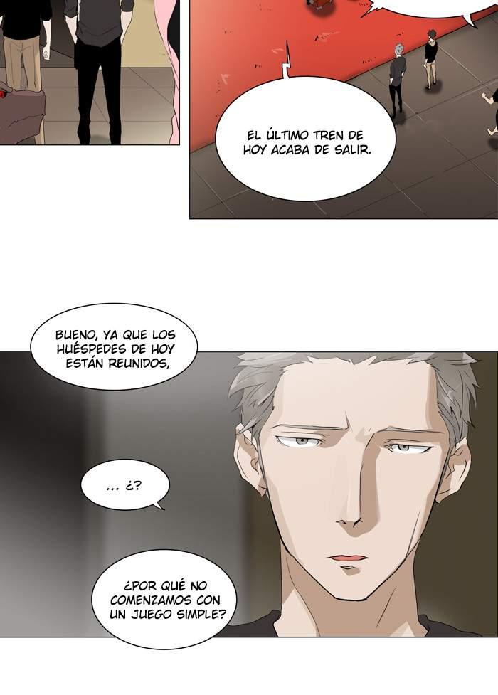 http://c5.ninemanga.com/es_manga/21/149/196180/d7323519970d0e3680ef5fa1edfe0e56.jpg Page 3
