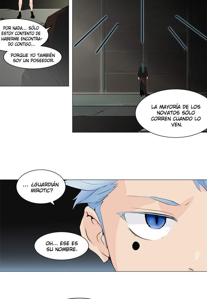 https://c5.ninemanga.com/es_manga/21/149/196180/e1f27a3eba8e89570965166a129933ec.jpg Page 29