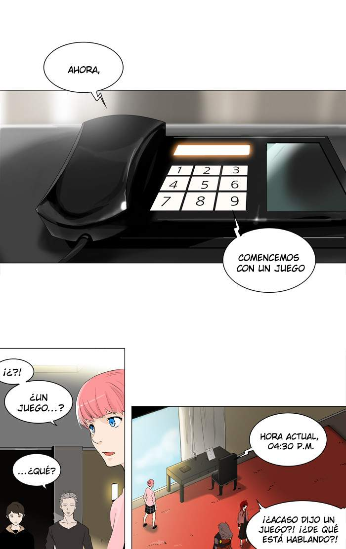 http://c5.ninemanga.com/es_manga/21/149/196180/f3dd62d3d4f5a7e1af6952bc195a1725.jpg Page 2