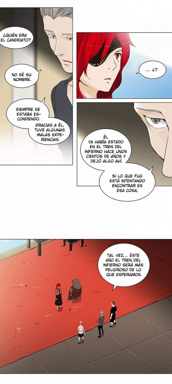 http://c5.ninemanga.com/es_manga/21/149/196188/58a1fe83b0459181b21f66b33a29c61f.jpg Page 5