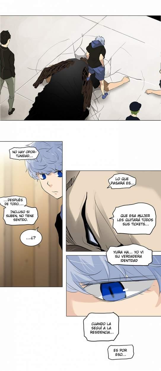 https://c5.ninemanga.com/es_manga/21/149/196191/c9c9f8e41433ff4ad15aa577a465e599.jpg Page 11