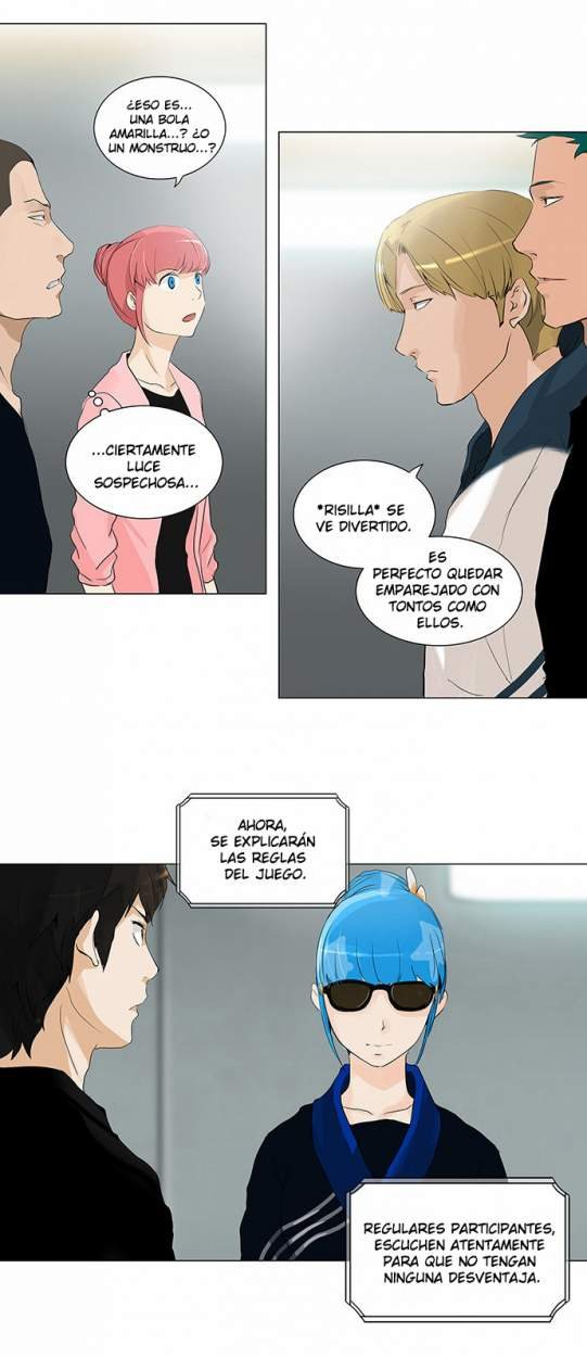 http://c5.ninemanga.com/es_manga/21/149/196193/9ea2a3d45a641fd927eda133e9c1c248.jpg Page 3