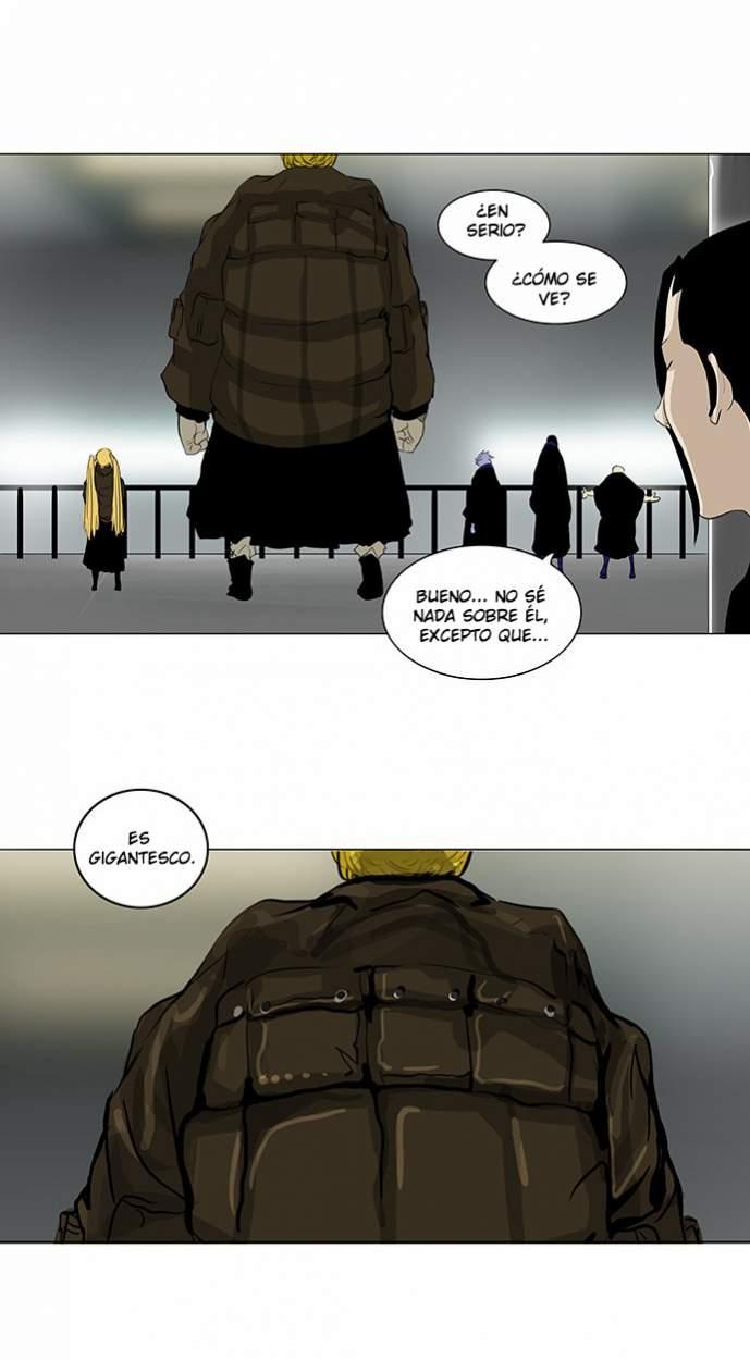 http://c5.ninemanga.com/es_manga/21/149/196196/4825751304fb97ef333d7396680f956e.jpg Page 5