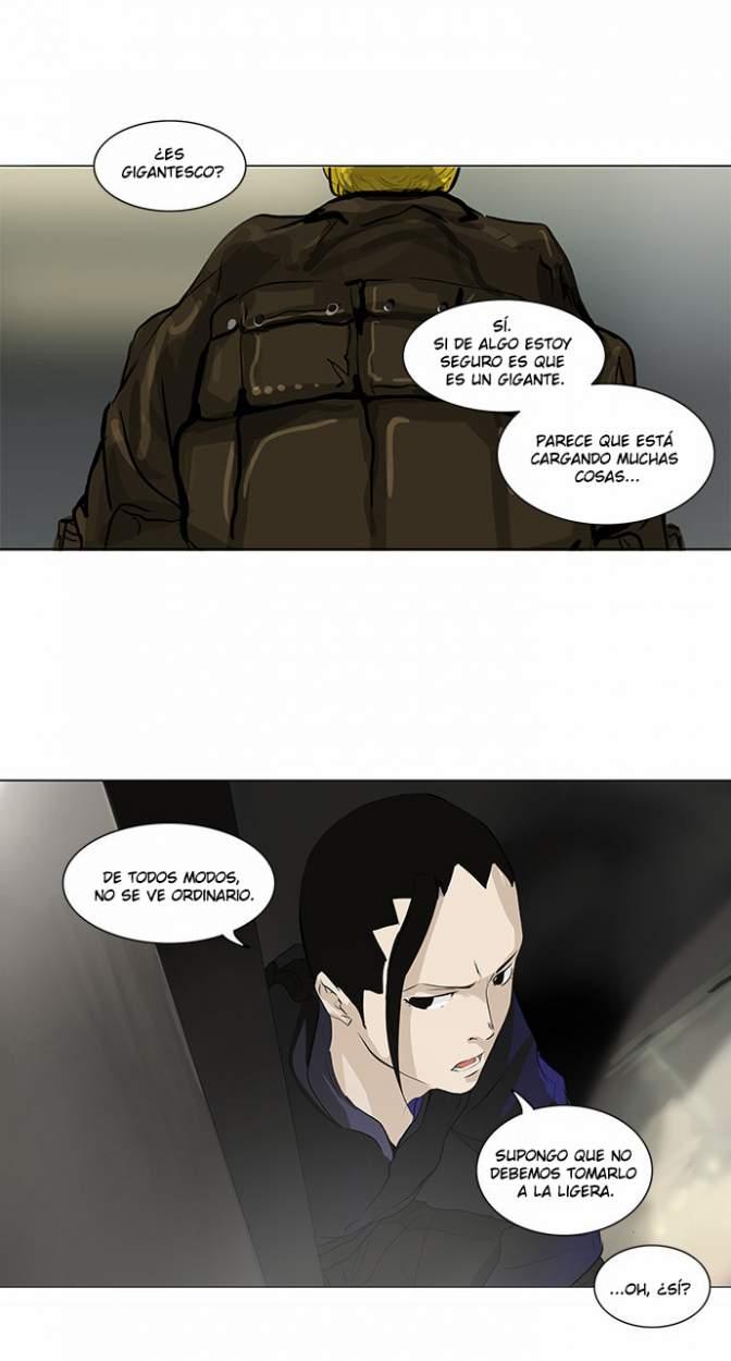http://c5.ninemanga.com/es_manga/21/149/196196/bfbca0b74d70ded547fe6434559d4e08.jpg Page 8