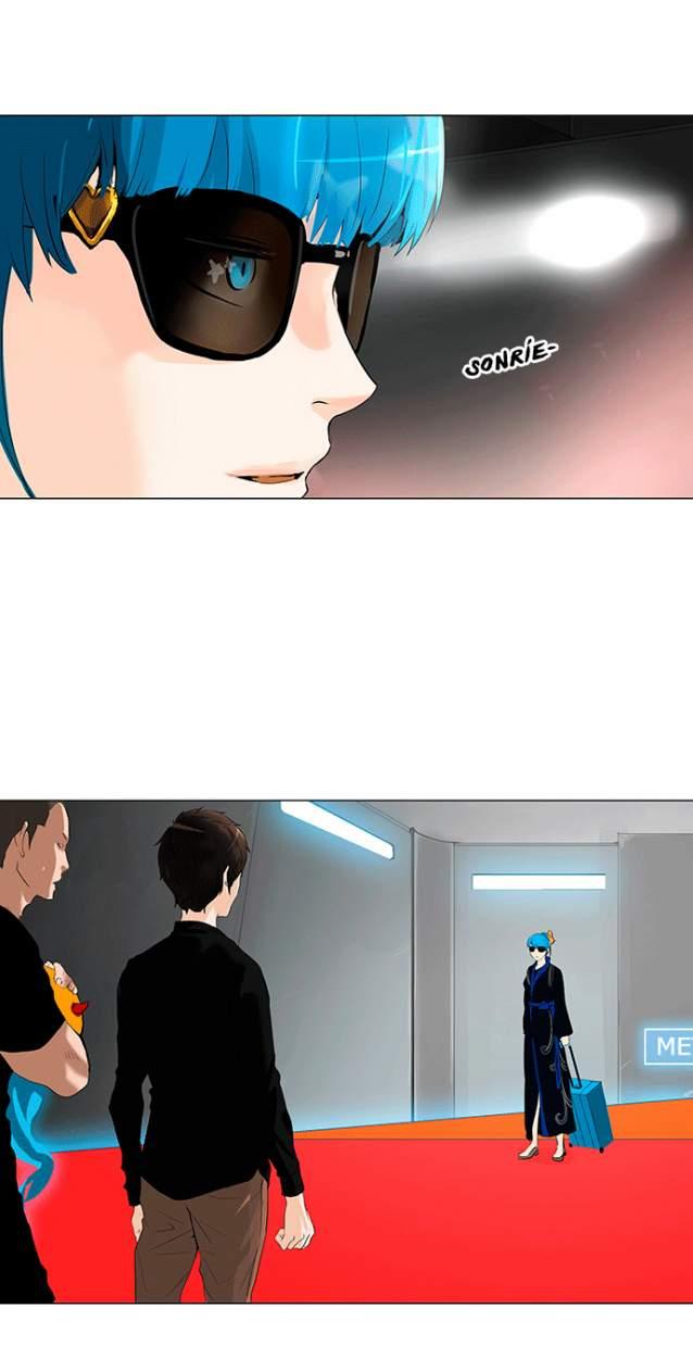 http://c5.ninemanga.com/es_manga/21/149/196200/12401c7cd993a9a0ad39d0fb95e46877.jpg Page 3