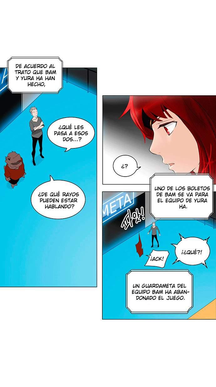 http://c5.ninemanga.com/es_manga/21/149/196200/133b5f08ade8b354bfd42b98c629ef05.jpg Page 4