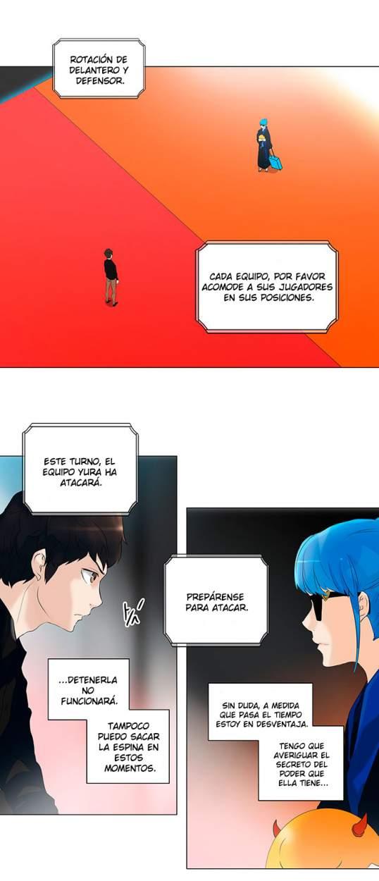 http://c5.ninemanga.com/es_manga/21/149/196200/8c4e5a07b38cbb0d4094ef8cb49ec306.jpg Page 21