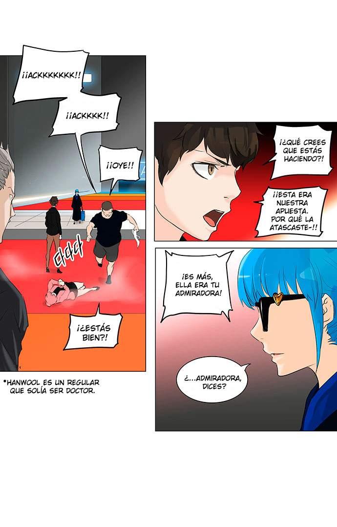 https://c5.ninemanga.com/es_manga/21/149/196200/cbecf914a0a7d3eee3c998951ad344d6.jpg Page 31