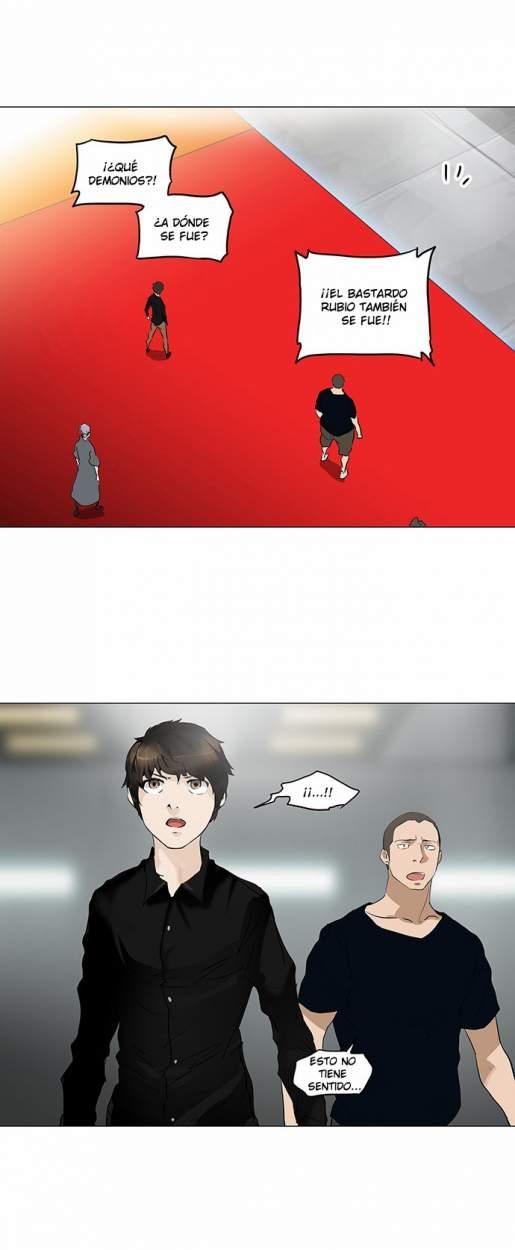 http://c5.ninemanga.com/es_manga/21/149/196209/0341610337a295be1b50f527a701bc75.jpg Page 17