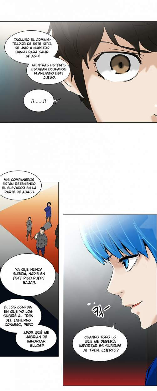 https://c5.ninemanga.com/es_manga/21/149/196209/0a018928d74ab0bd7e8ba091432fdc46.jpg Page 11