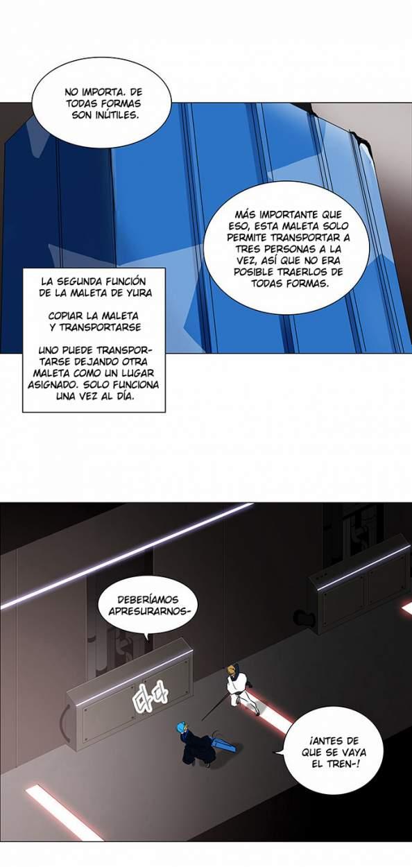 https://c5.ninemanga.com/es_manga/21/149/196209/31f0b956cab7d9c07abd3155a56843f6.jpg Page 32
