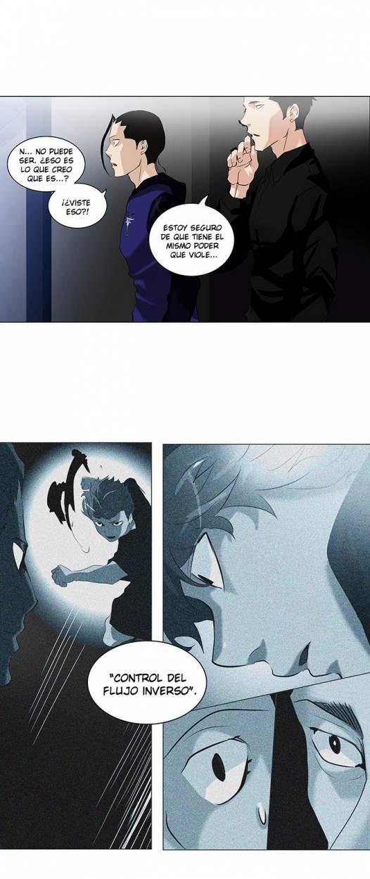 https://c5.ninemanga.com/es_manga/21/149/196209/71985d378f51d215dd24fdb8026f30cb.jpg Page 3