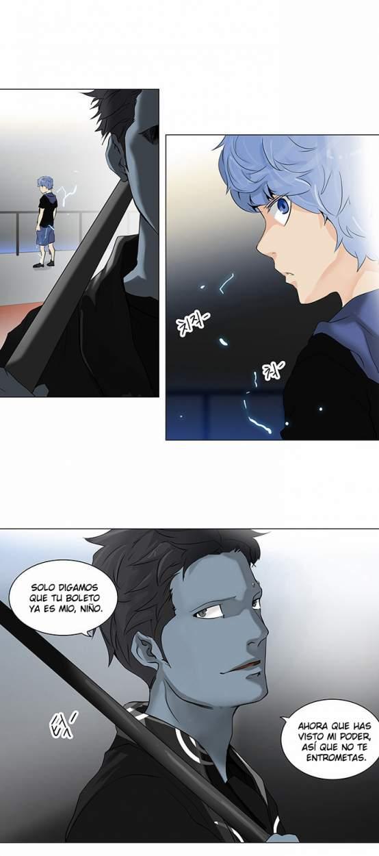 https://c5.ninemanga.com/es_manga/21/149/196209/e4edfb4697cc2be24e31c23ff181d185.jpg Page 2