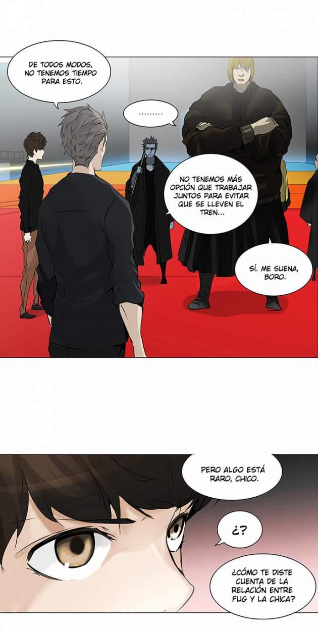 https://c5.ninemanga.com/es_manga/21/149/196209/ee302167d026752abbb911e319703173.jpg Page 35