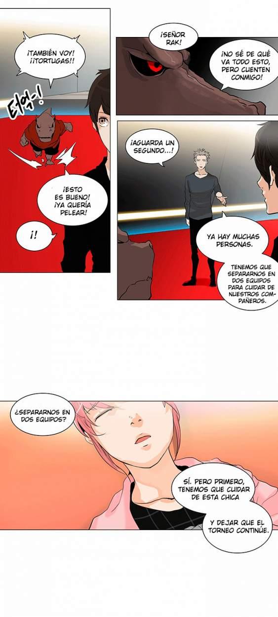 http://c5.ninemanga.com/es_manga/21/149/196213/2548022496f8ba86ba1f556ca9c34fb4.jpg Page 4