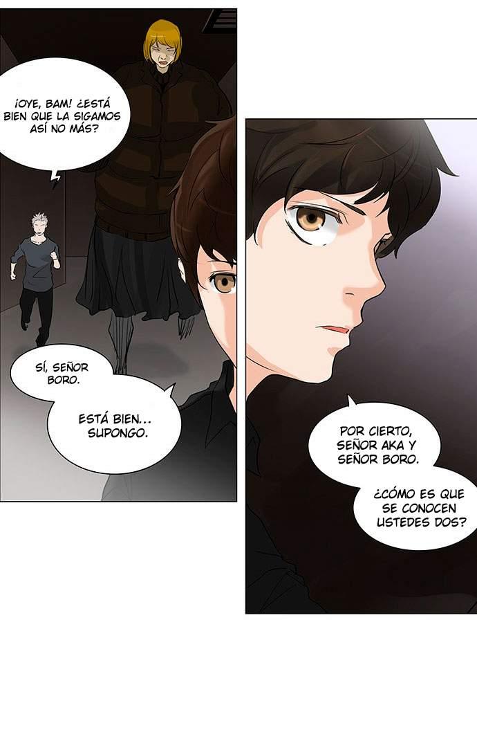 http://c5.ninemanga.com/es_manga/21/149/196213/3c9b5f1cd6a030bcb7bed9eac80589fb.jpg Page 18