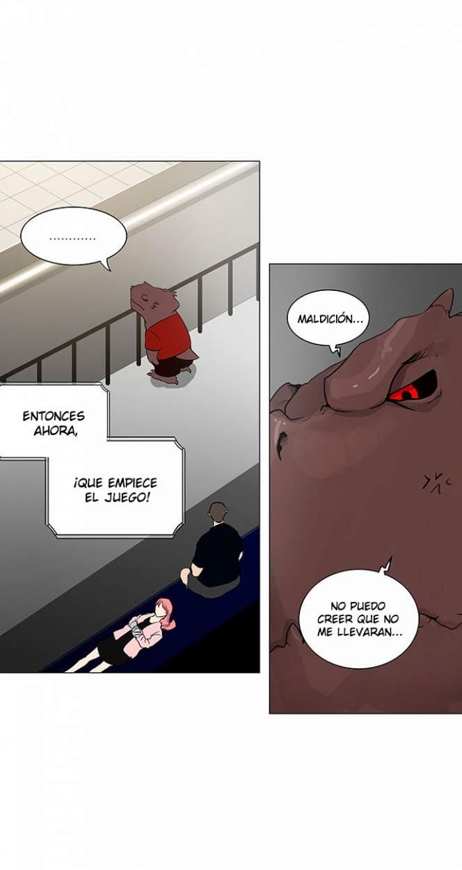 http://c5.ninemanga.com/es_manga/21/149/196213/5c6806e53b62feea30d62e7e727a5b35.jpg Page 12