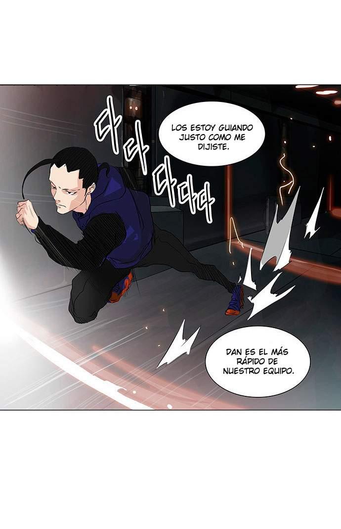 http://c5.ninemanga.com/es_manga/21/149/196213/6201006ca73bfb4966550c5228932da6.jpg Page 22