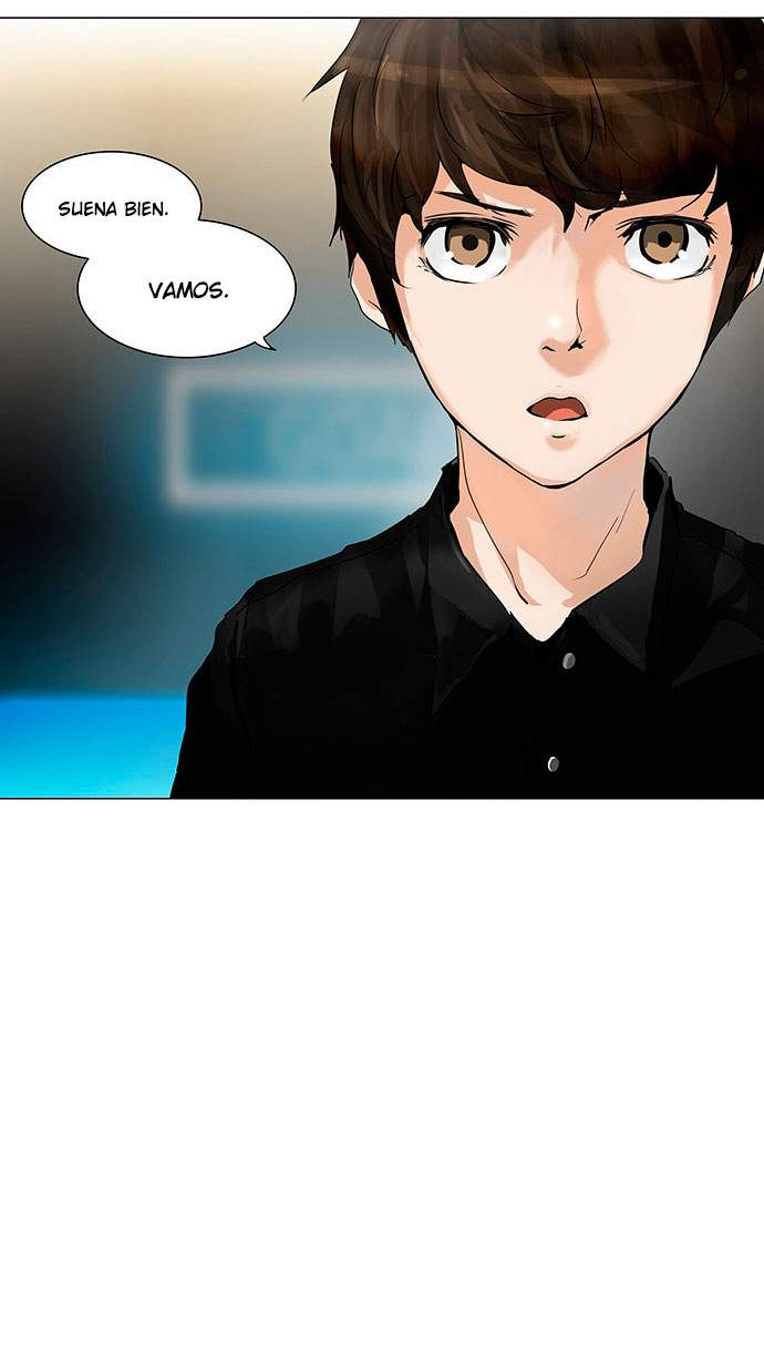 http://c5.ninemanga.com/es_manga/21/149/196213/9b6e0fb52eba76006d3d11ead82fad4d.jpg Page 8