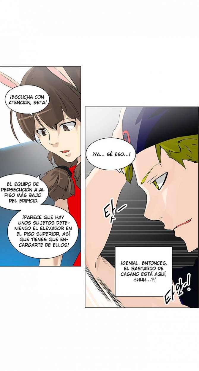 http://c5.ninemanga.com/es_manga/21/149/196213/a63fab4b9182079a96cb9dab227eb547.jpg Page 28