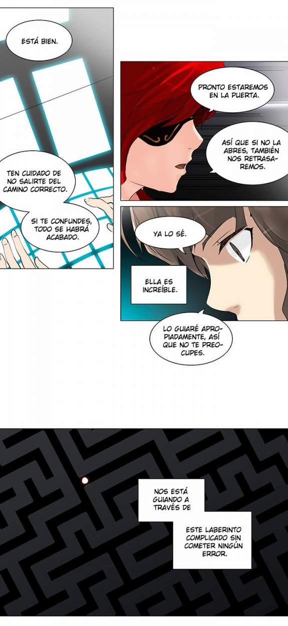 http://c5.ninemanga.com/es_manga/21/149/196213/cff815dabb3555cf1df47388baa32b84.jpg Page 23