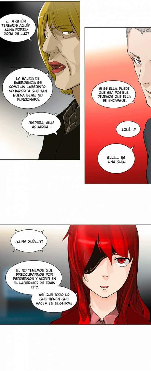 http://c5.ninemanga.com/es_manga/21/149/196213/d0ffbcc7a0902a16ab546c810847099f.jpg Page 3