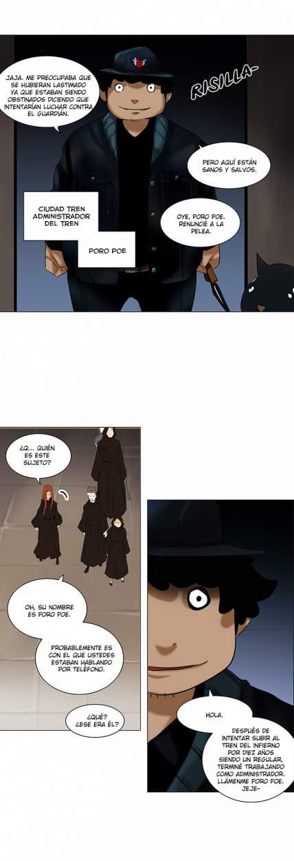 http://c5.ninemanga.com/es_manga/21/149/196216/0098e61f46c4beacf233458d668f98de.jpg Page 8