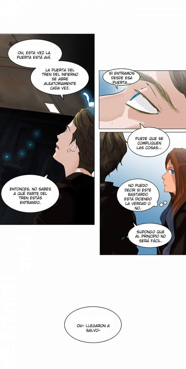 http://c5.ninemanga.com/es_manga/21/149/196216/43ae9925db5ddfb25bf7f772d8069788.jpg Page 6