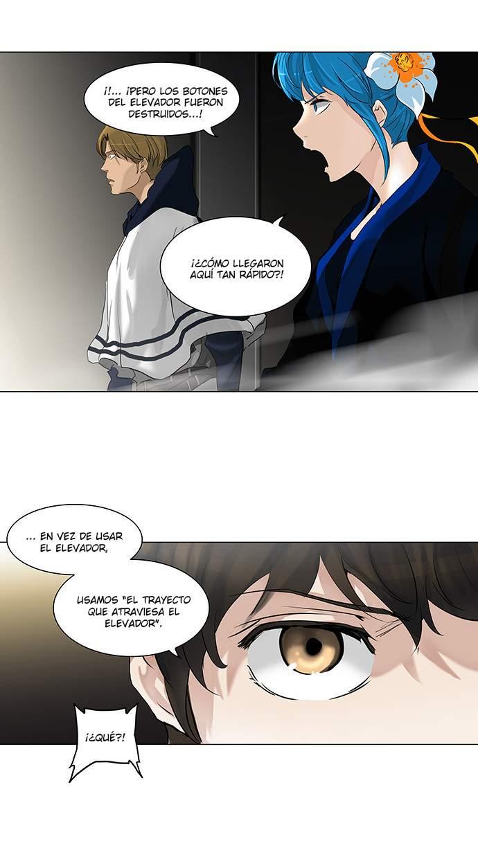 http://c5.ninemanga.com/es_manga/21/149/196216/e17184bcb70dcf3942c54e0b537ffc6d.jpg Page 36