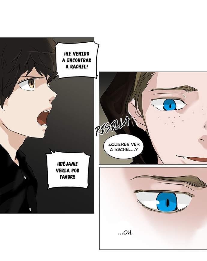 http://c5.ninemanga.com/es_manga/21/149/196224/a844c1abc01006f8de4c8843e25a58c4.jpg Page 6
