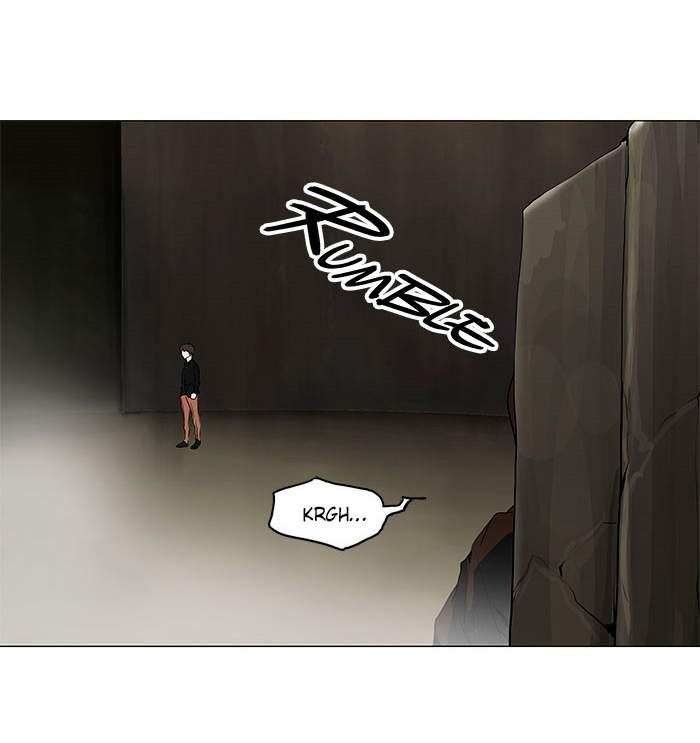 http://c5.ninemanga.com/es_manga/21/149/196228/3096906059efe2c9098fe8b265ebb949.jpg Page 5