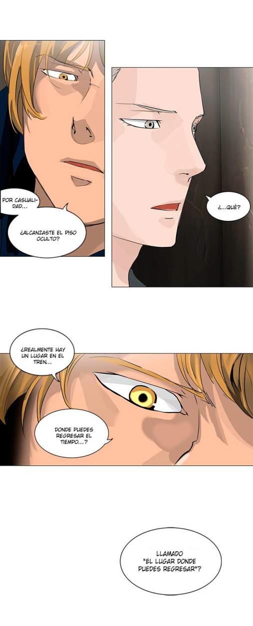 http://c5.ninemanga.com/es_manga/21/149/196232/d8e42af9fc8748c4257613470e5f9bc7.jpg Page 10