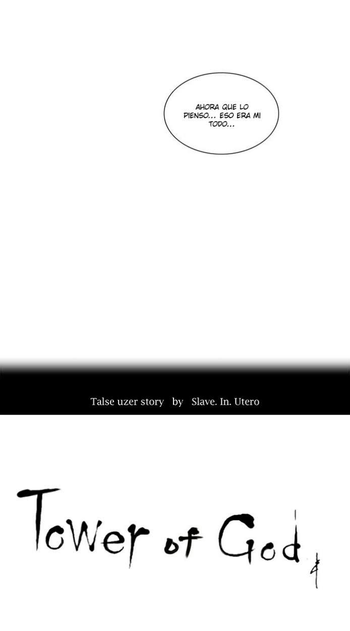 http://c5.ninemanga.com/es_manga/21/149/196232/dcbf540f6a9056d33884b1f54a610c1b.jpg Page 7