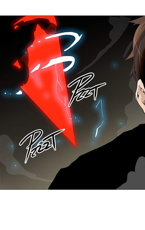 http://c5.ninemanga.com/es_manga/21/149/196239/f9476968629e1163bd4a3ba839d60925.jpg Page 2