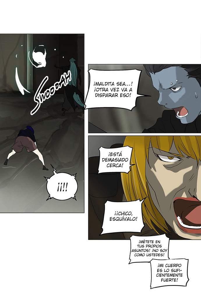 http://c5.ninemanga.com/es_manga/21/149/196243/4c0f9546c510e61c9c25f181a31c11ff.jpg Page 12
