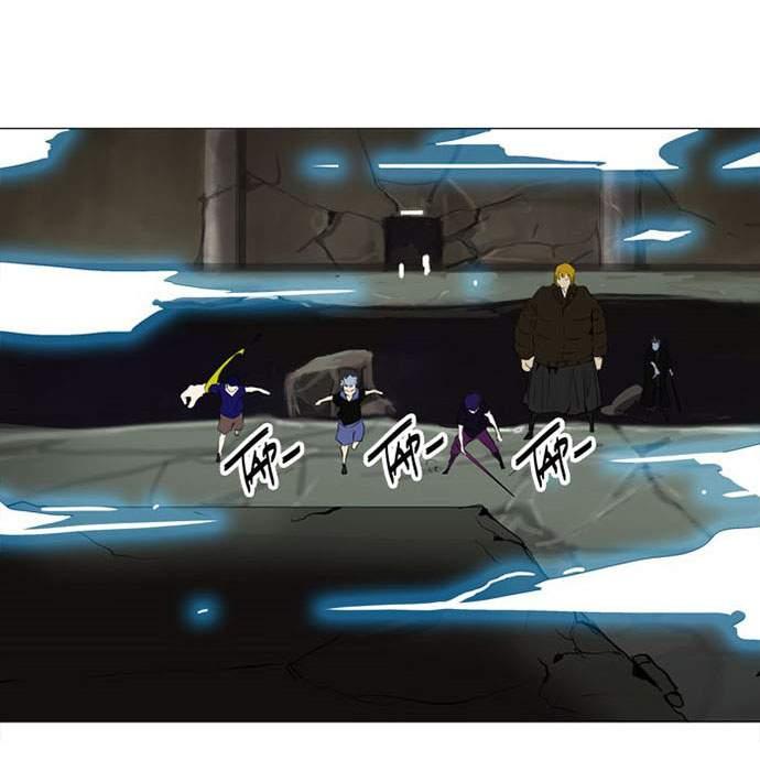 http://c5.ninemanga.com/es_manga/21/149/196243/4dff247d6ce255be2d41cf82b1d66b2b.jpg Page 43